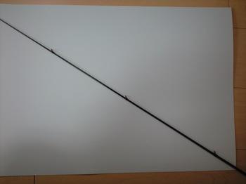 CA3A1271.JPG