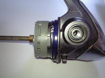 CA3A1278.JPG