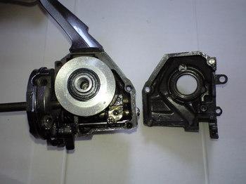 CA3A1285.JPG