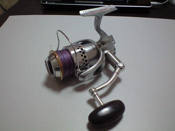 CA3A1295.JPG