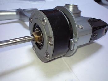 CA3A1298.JPG