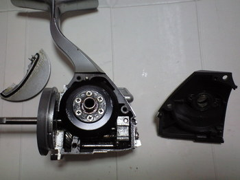 CA3A1300.JPG