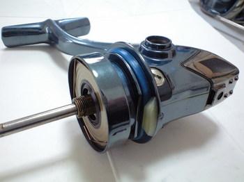 CA3A1312.JPG