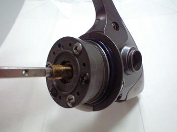 CA3A1336.JPG