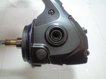 CA3A1338.JPG