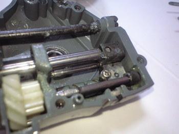 CA3A1343.JPG
