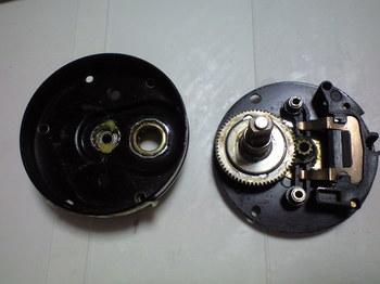 CA3A1358.JPG
