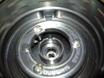 CA3A1826.JPG